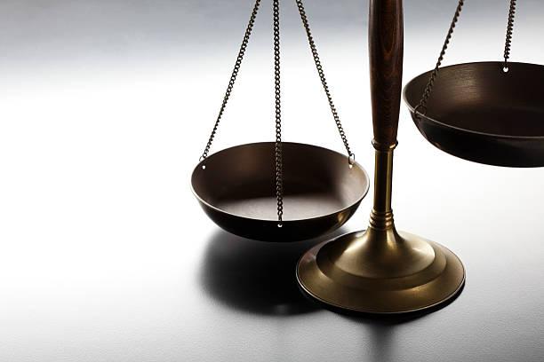 Letselschade advocaat Hoofddorp